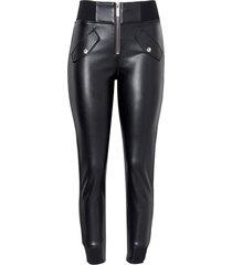 calca iza (black, 50)