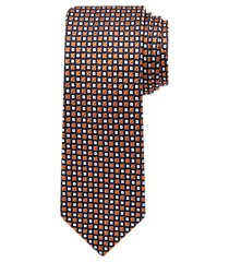 traveler collection check tie clearance