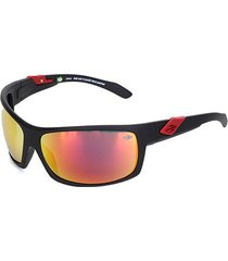 óculos de sol mormaii joaca masculino 00345a1411