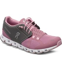 cloud shoes sport shoes running shoes on