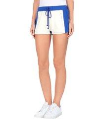 fornarina shorts & bermuda shorts