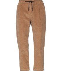 amish pants