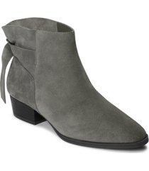 aerosoles crosswalk booties women's shoes