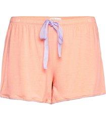 shorts shorts rosa pj salvage