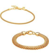 doina bracelets set