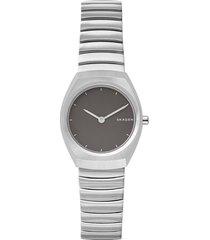 reloj skagen para mujer - asta  skw2653