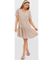 moves luina 1755 loose fit dresses