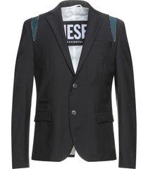 diesel suit jackets