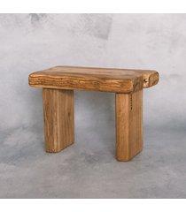 stołek r#2