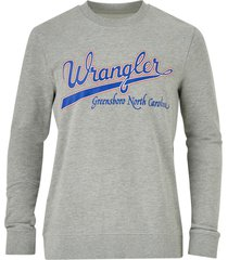 sweatshirt logo sweat