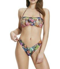bikini 4giveness donna fgbw0002