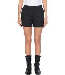 ralph lauren black label shorts