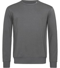 stedman sweatshirt men long sleeve