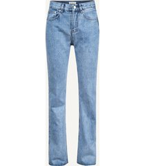24colours jeans milly