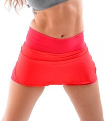shorts saia mama latina blink