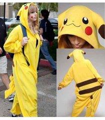 hot new unisex adult animal onesies kigurumi pajamas cosplay costume sleepwear