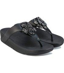 lottie corsage toe thongs