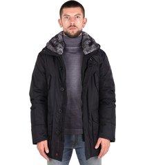 'hasselblad oxf 00 fur' jacket