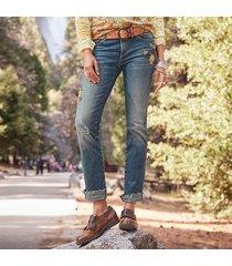 driftwood jeans audrey crave jeans