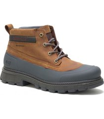 botin hombre alebrew wp multicolor cat