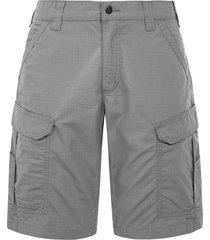 carhartt force broxton shorts