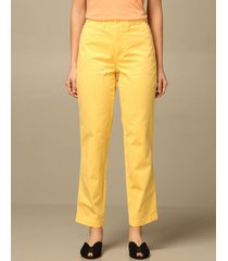 lauren ralph lauren jeans lauren ralph lauren cotton trousers