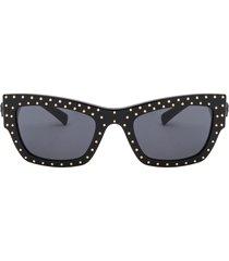 0ve4358 sunglasses