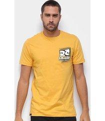camiseta cyclone granada masculina - masculino