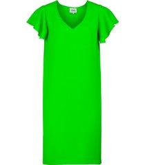 klänning floris dress