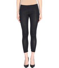 cruciani 3/4-length shorts