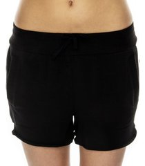 dkny spell it out boxer * actie *