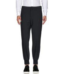 neil barrett casual pants