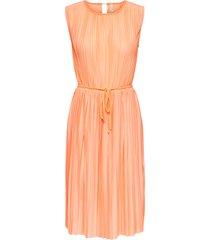 klänning onlelema s/l dress box