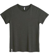 360° raw iron gate t-shirt