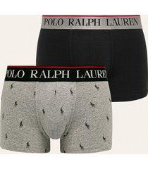 polo ralph lauren - bokserki (2-pack)