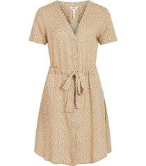 klänning objceleste ss short dress 109