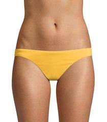 ava bikini bottom