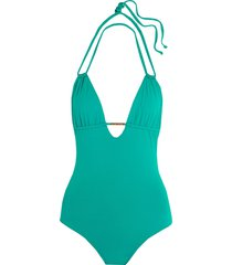 melissa odabash one-piece swimsuits