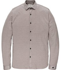 overhemd csi205606
