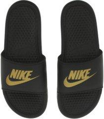Calçados - Nike - 110 produtos com até 50.0% OFF - Jak Jil 2b6184cb5a2