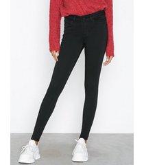 noisy may nmlucy nw power shape jeans ba076 n skinny