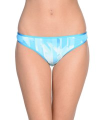 mila zb swim briefs