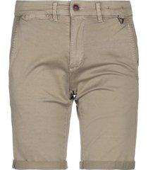 outfit shorts & bermuda shorts