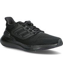 eq21 run shoes sport shoes running shoes svart adidas performance