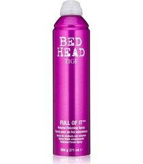 shampoos tigi bh vol volume afwerking 371