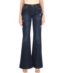 alberta ferretti jeans