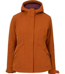 skidjacka snow rebel jacket w