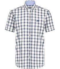 26511314 1157 shirt
