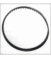 """*new* after market craftsman 3"""" 3x21 belt sander belt 989369-000 315.11720 11..."""