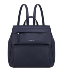 fiorelli women's erika casual grain backpack